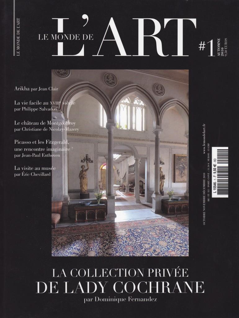 1-Le-Monde-de-lArt